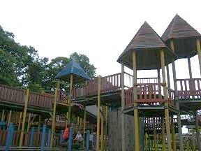 09-07-12ピノキオ公園にて_a0126713_2251169.jpg