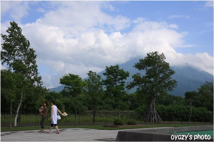 羊蹄山、ニセコ、好みは?_a0071514_1974155.jpg