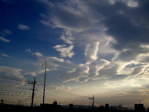 きょうの空。_b0157216_20284529.jpg