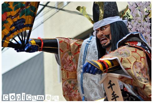博多祇園山笠 追い山ならし_f0127422_17422345.jpg