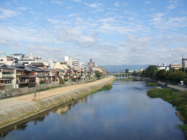 「京都・秋の風景と今昔」_d0133024_21554546.jpg
