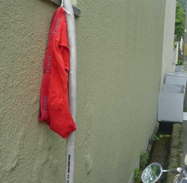 Google Mapに赤パンを載せよう!_b0054727_919260.jpg
