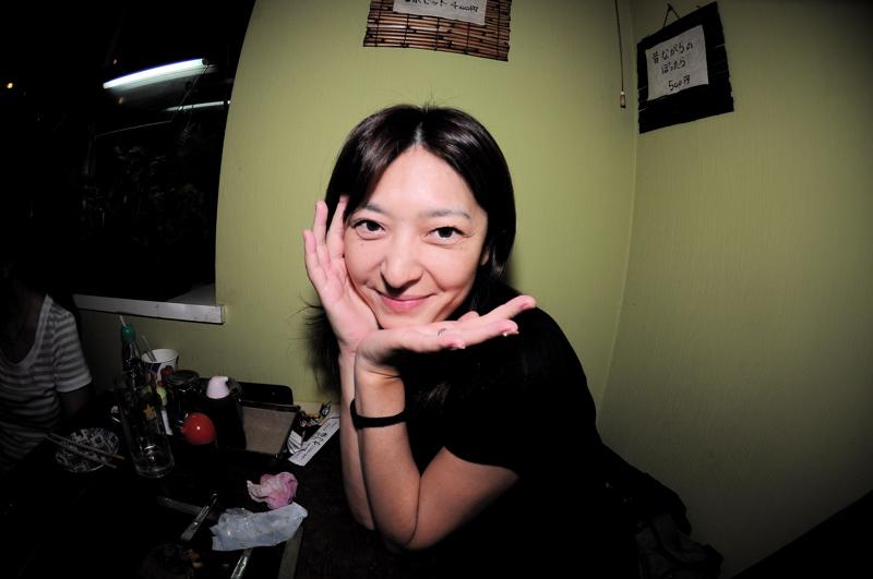 AKIRA二十歳のバースデイーパーテイー_b0065730_20441272.jpg