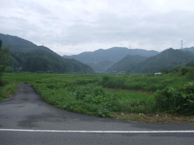 トレラン「大平山」 単独_d0007657_9311724.jpg