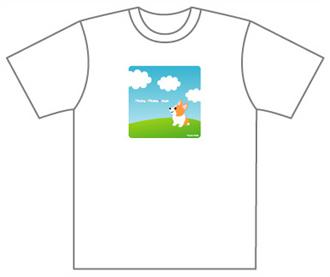 オリジナルTシャツ_e0177561_14272669.jpg