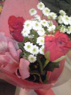 お花屋さんのようです。_a0126663_00262.jpg