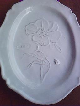 アスティエさんの食器_d0069964_2214423.jpg