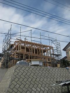 建て方_d0005380_1327141.jpg