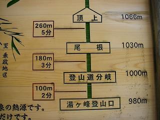 下呂温泉_e0064783_13563526.jpg