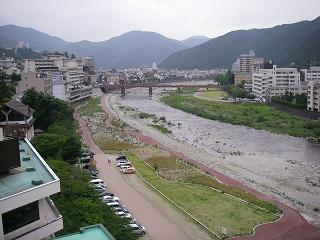 下呂温泉_e0064783_13574532.jpg