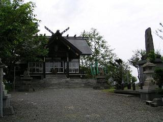 銭函の神社二社_f0078286_1825888.jpg