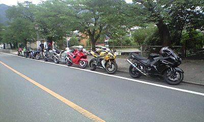 e0080589_20134610.jpg
