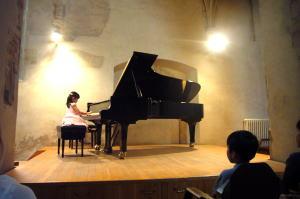 ピアノの発表会_c0182100_411457.jpg
