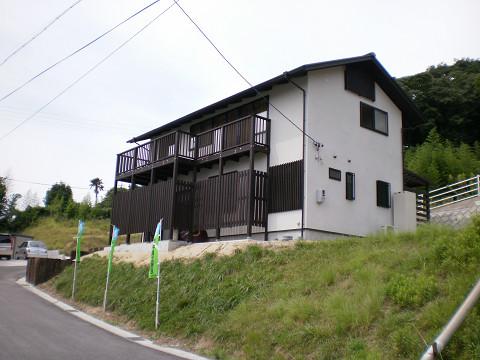 海の見える家完成見学会_f0073301_11202353.jpg