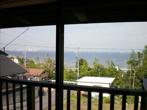 海の見える家完成見学会_f0073301_11273273.jpg