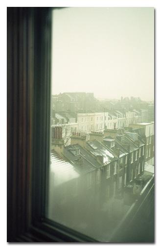 #2502 窓の外は雪_e0175405_651179.jpg