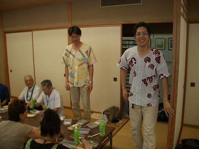 東海道の宿場&港町の由比で「アジのたたきづくり」_f0141310_2314657.jpg