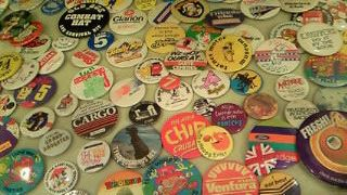 vintage can badges_c0083911_20223771.jpg