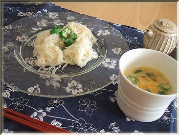 サーモン丼ー♪_b0147722_2140248.jpg