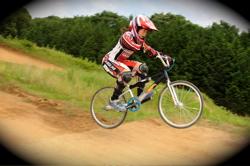 2009 7月緑山コース開放日 VOL1_b0065730_210893.jpg