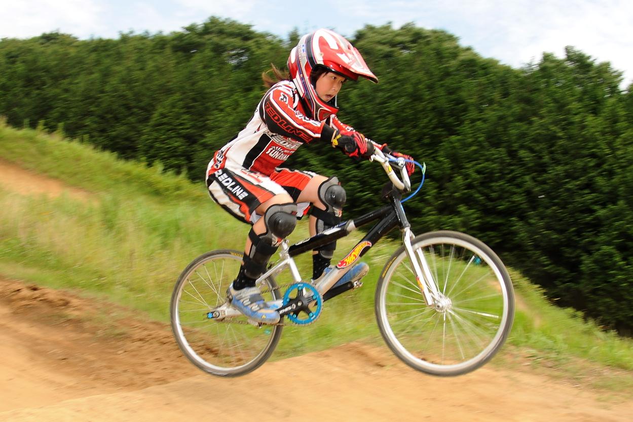 2009 7月緑山コース開放日 VOL1_b0065730_21205649.jpg