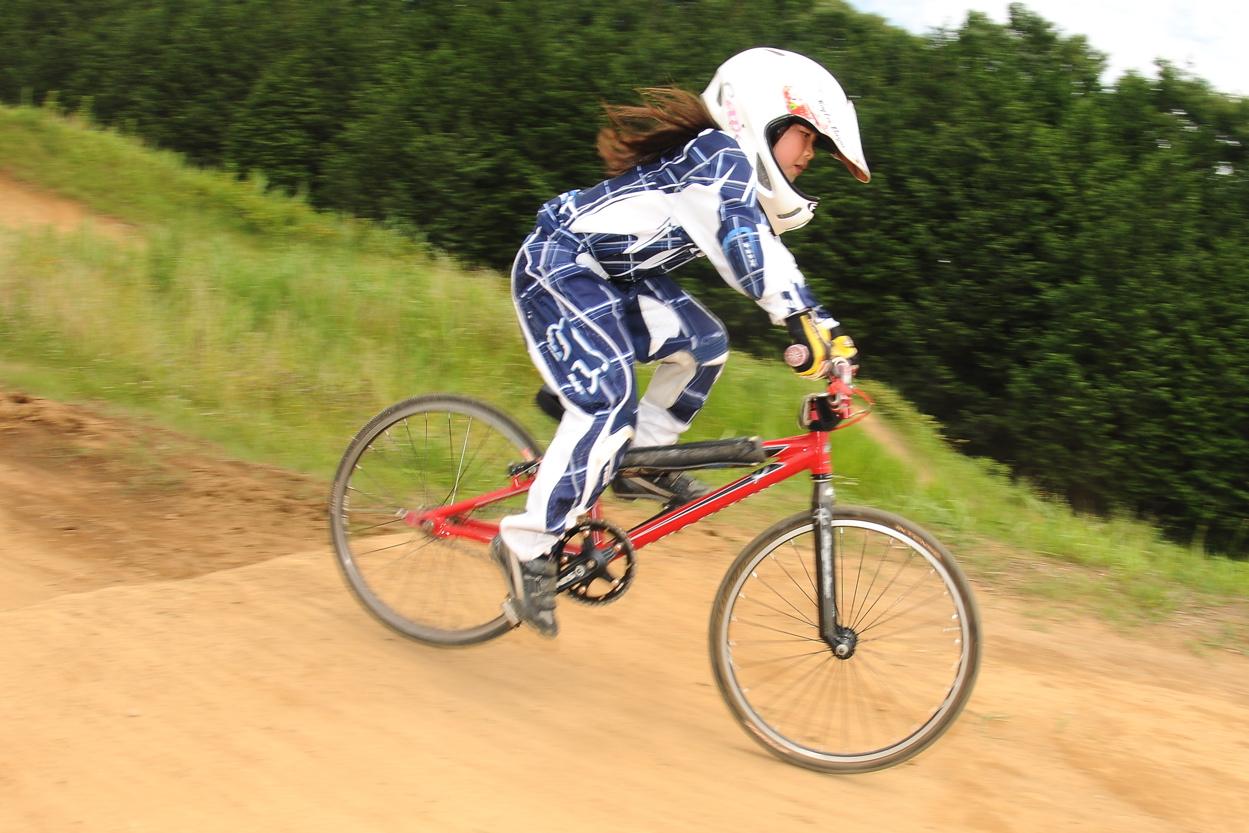2009 7月緑山コース開放日 VOL1_b0065730_21211036.jpg