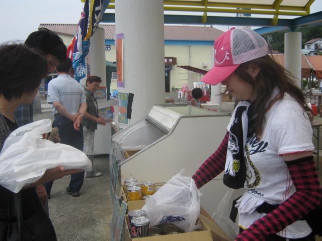 おしかホエールランド「鯨フォーラム開催記念」イベントに参加しました_d0112533_17111136.jpg