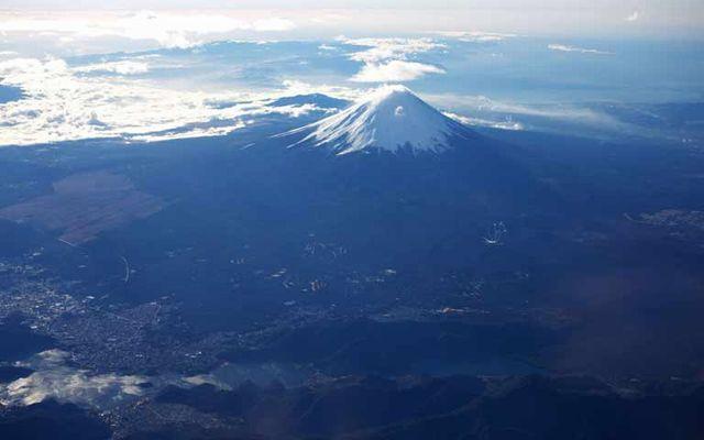 いま、富士山がアツい!_b0151362_0583662.jpg