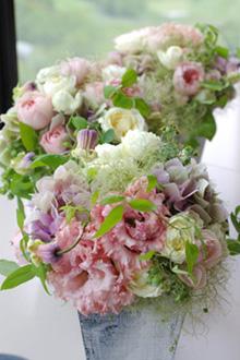 お嫁に行ったお花たち_c0137266_21104261.jpg