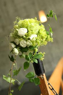 お嫁に行ったお花たち_c0137266_21113157.jpg