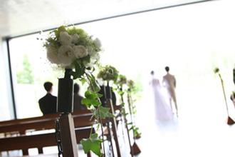 お嫁に行ったお花たち_c0137266_21115288.jpg