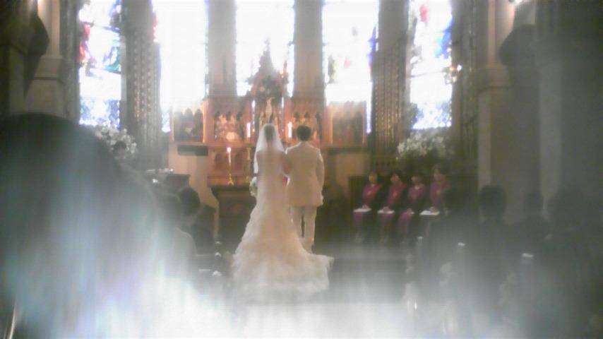 結婚式_e0157573_19254336.jpg