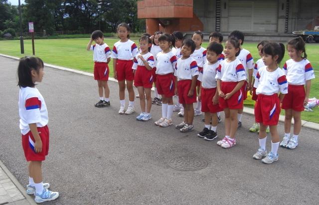 全員参加の『Joyっ子塾』♪_d0027501_20564054.jpg