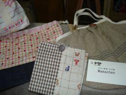 ハンドメイドのお店mamachenの御紹介_e0166301_15461723.jpg