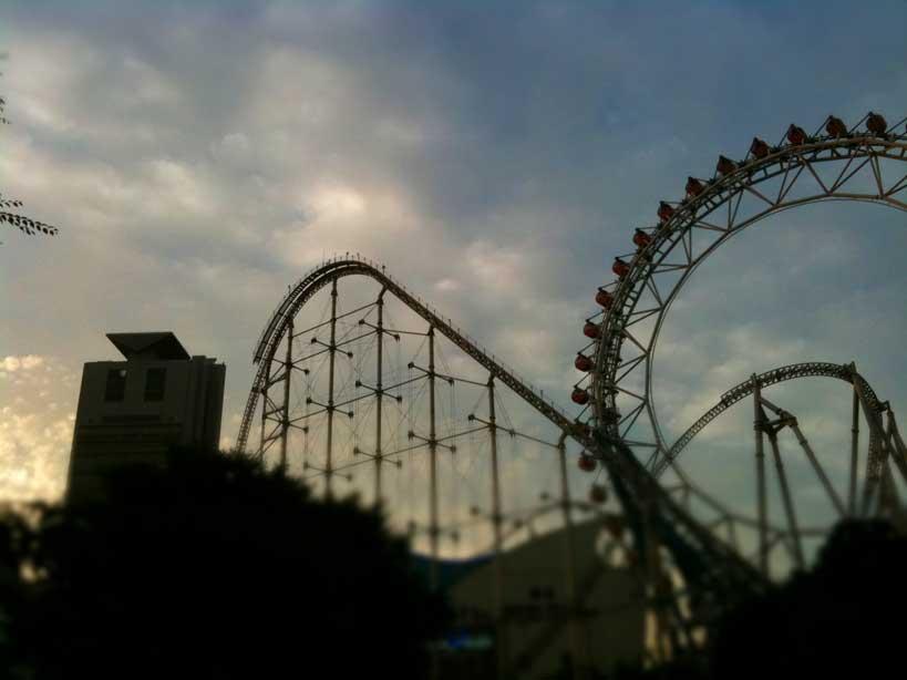 Roller coaster_b0060102_11486.jpg