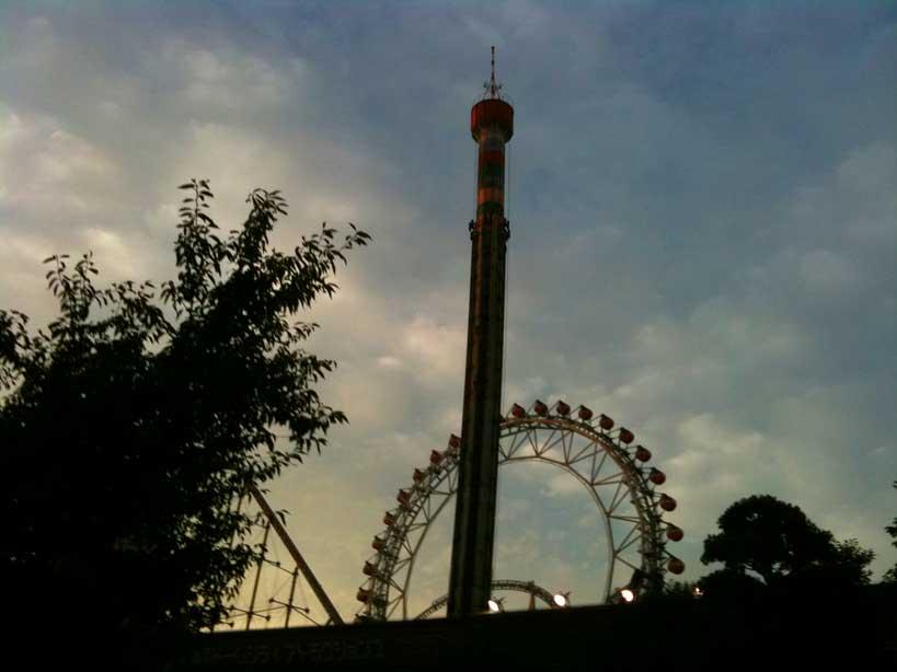 Roller coaster_b0060102_120418.jpg