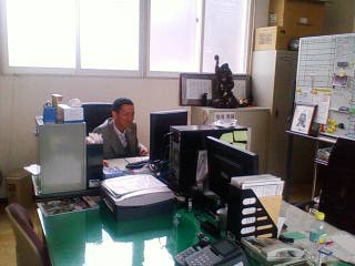 店長のニコニコブログ!_b0127002_23161783.jpg