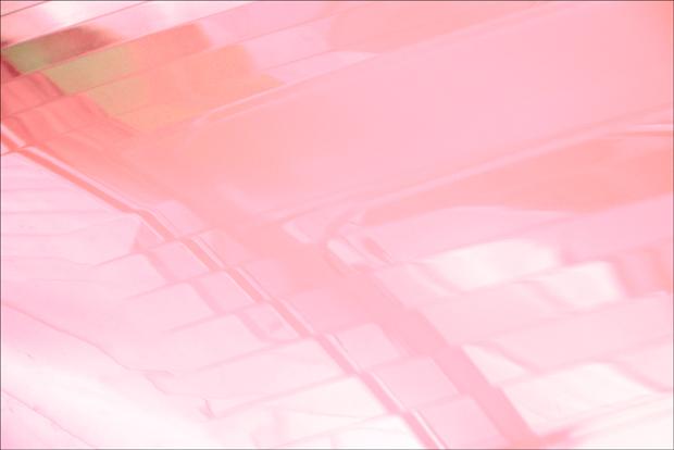 b0139407_18594898.jpg