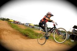 2009 7月緑山コース開放日 VOL2_b0065730_21535838.jpg