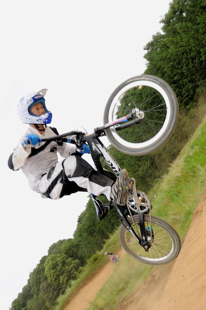 2009 7月緑山コース開放日 VOL2_b0065730_2202812.jpg