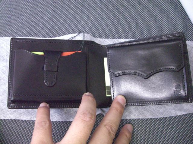 財布へのマーキング_d0085634_2040155.jpg