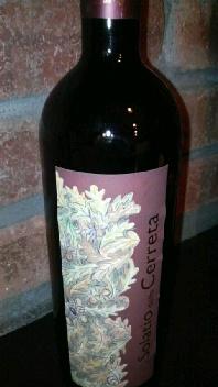 新イタリアンナチュラルワイン_d0011635_17381016.jpg