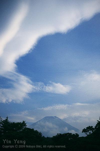 夏富士、山梨_e0139738_7473028.jpg