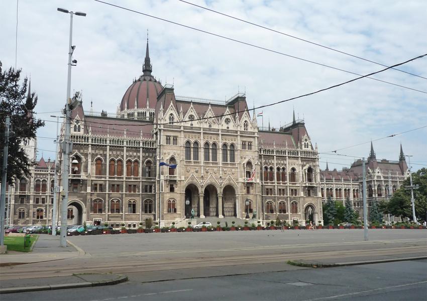 Budapest -2-_c0006748_1924522.jpg