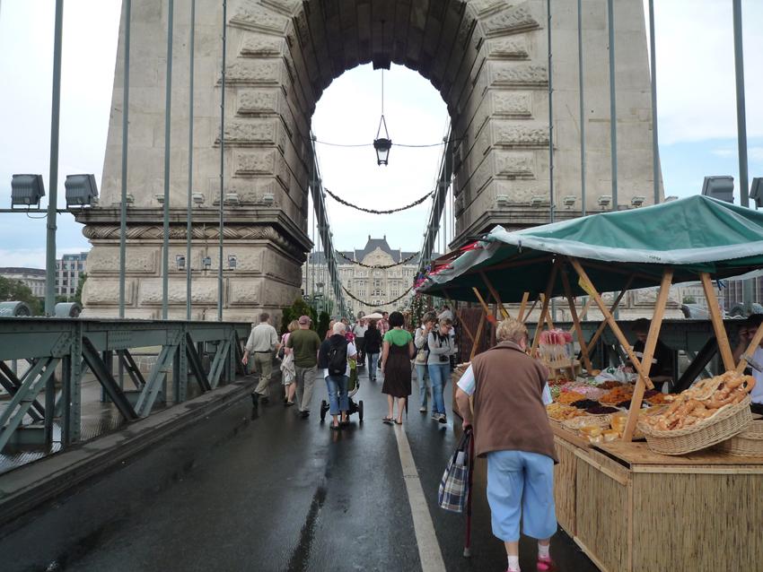 Budapest -2-_c0006748_192593.jpg
