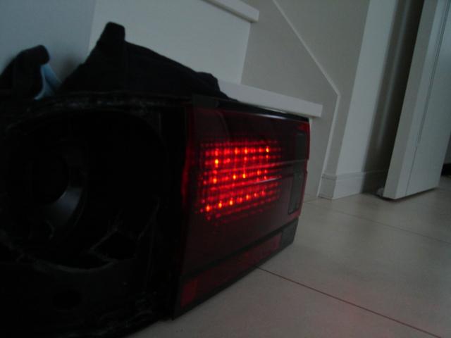 LEDテールにインナーレンズは必須ですな!!!_e0003660_034712.jpg