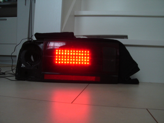 LEDテールにインナーレンズは必須ですな!!!_e0003660_051743.jpg