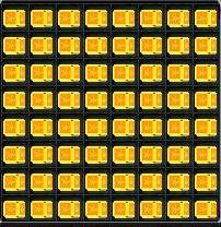f0099774_19583166.jpg
