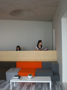Nowhere but Sajima Open!_f0083294_13151872.jpg