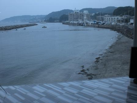 Nowhere but Sajima Open!_f0083294_13331195.jpg